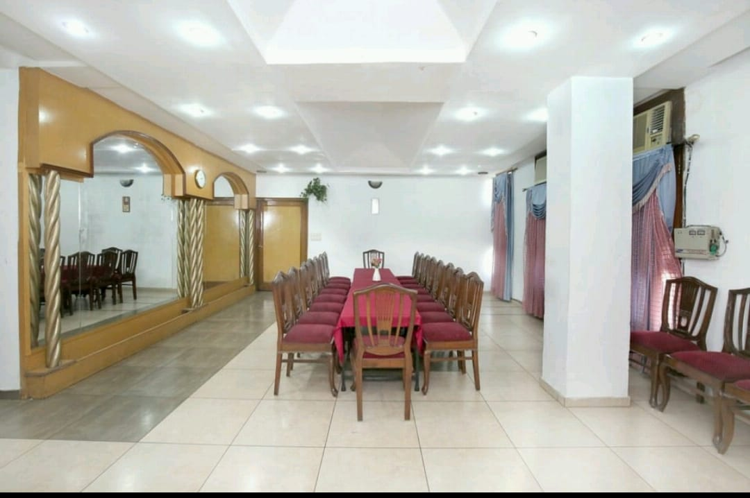 Best Hotel in Jalandhar